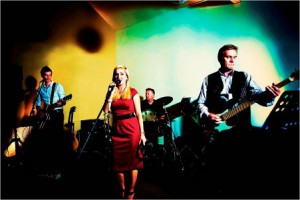 wedding-band