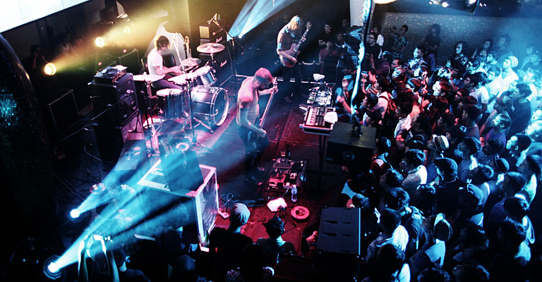 zouk-singapore-nightlife-3