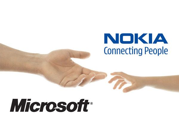 Microsoft-Nokia-deal-vs-Android-iOS