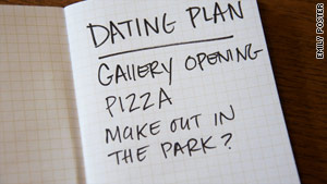 story.dating.plan.courtesy