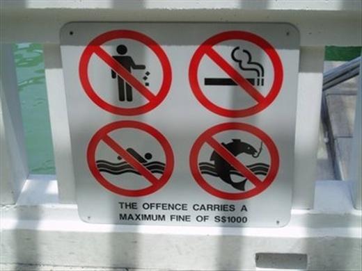 singapore_laws