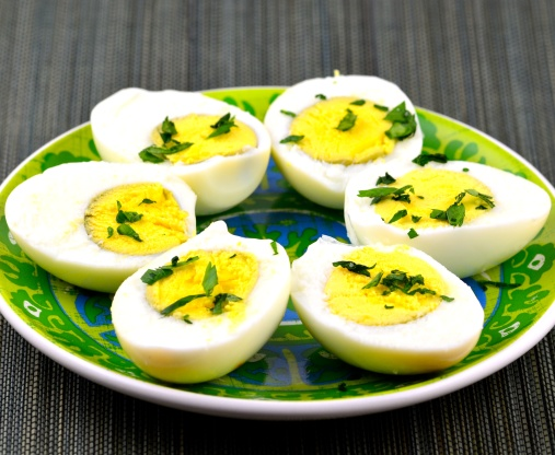 YAZGml1SyYnVfTaE2iSw_baked eggs