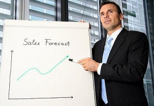 Sales-Supervisor