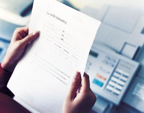 send-free-fax-online